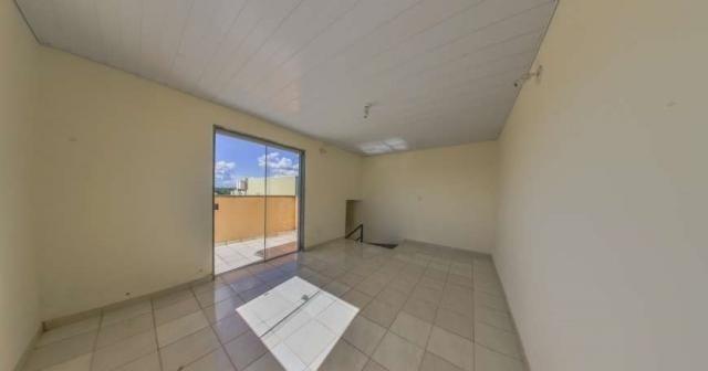 Apartamento à venda com 1 dormitórios em Cidade jardim, São carlos cod:2763 - Foto 4