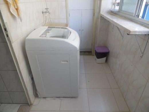 Apartamento à venda com 2 dormitórios em Santa efigênia, Belo horizonte cod:18240 - Foto 13