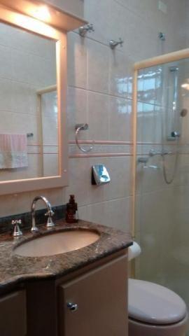 Casa à venda com 4 dormitórios em América, Joinville cod:1377 - Foto 11