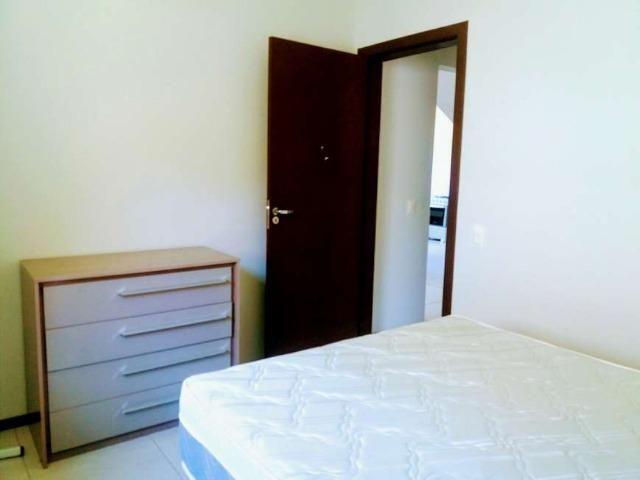 Pra ir à pé para a Praia - Casa em Condomínio Fechado com 4 Dormitórios - Foto 7