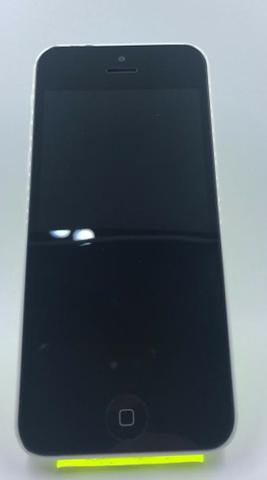 Apple Iphone 5c 8gb Branco Garantia Real e nota, Fotos Reais