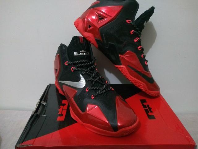 low priced 2a45f 6cb53 LeBron James elite XI Miami heat