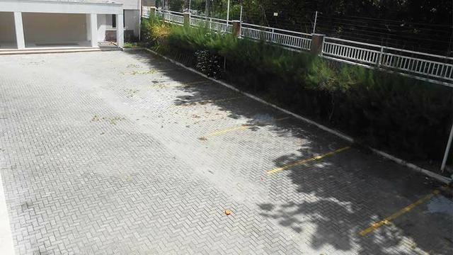 Imóvel comercial em área nobre de Fortaleza - Foto 3