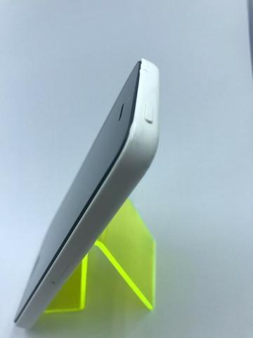 Apple Iphone 5c 8gb Branco Garantia Real e nota, Fotos Reais - Foto 6