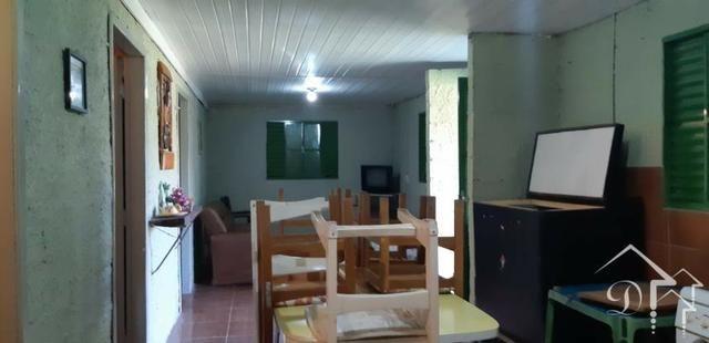 Chácara com 4.050 m², Passo das Tropas -Santa Maria - 10099 - Foto 11