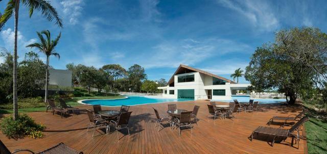 Terreno no Condomínio Mar Dule 300 m² - Foto 6
