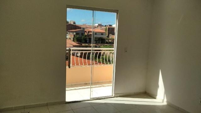 Vende-se Prédio na Av. Triunfo em Serra Talhada-PE - Foto 14