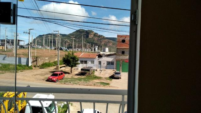 Vende-se Prédio na Av. Triunfo em Serra Talhada-PE - Foto 4