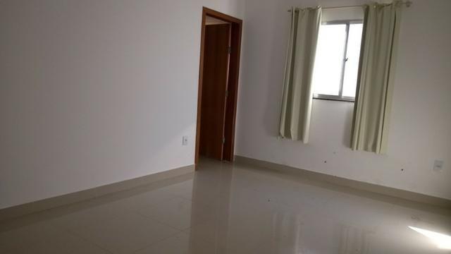 Samuel Pereira oferece: Casa Sobradinho RK 4 Suites Alto Padrão Churrasqueira Aceita troca - Foto 15