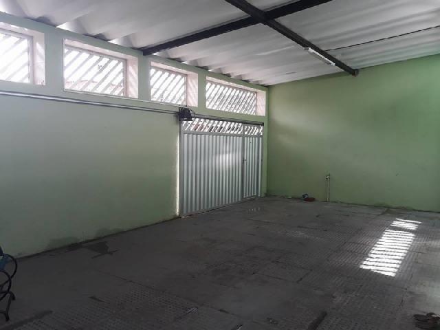 Casa duplex Alto Padrão 4 qtos/ na laje/ cobertura/ 3 vagas/ ibura de baixo - Foto 4