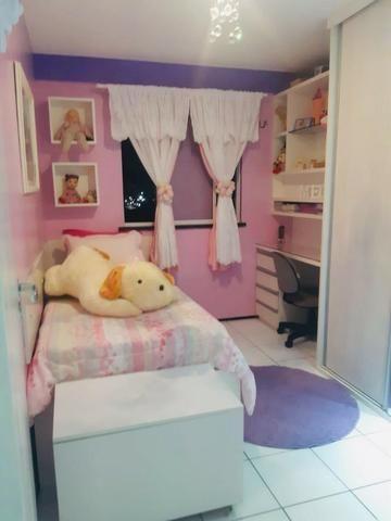 Apartamento 3 quartos no Bairro Ellery em perfeito estado de conservação - Foto 19