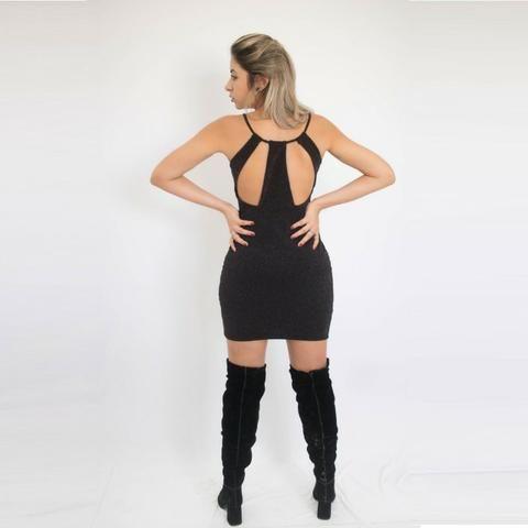 de740b481 Atacado moda feminina vestuário vestidos blusas bodys e muito mais ...