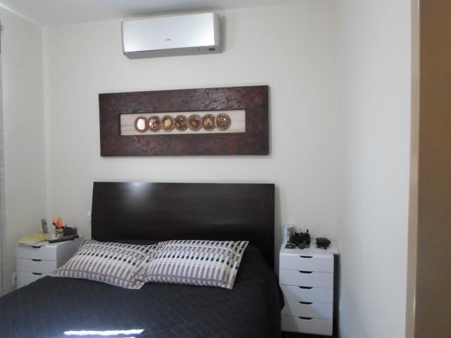 Casa 3 quartos e 2 salas no bairro alípio de melo. - Foto 9