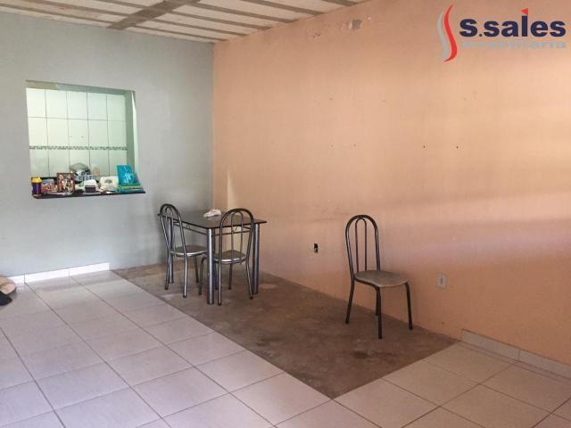 Casa à venda com 2 dormitórios em Águas claras, Brasília cod:CA00351 - Foto 3