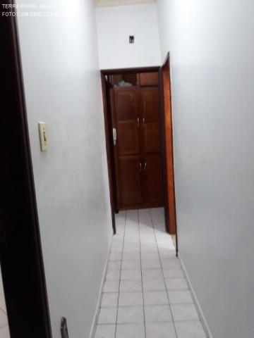 Casa pra locação dentro de condomínio fechado - Foto 10