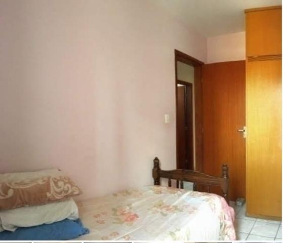 Apartamento à venda com 3 dormitórios em Caiçara, Belo horizonte cod:5434 - Foto 12