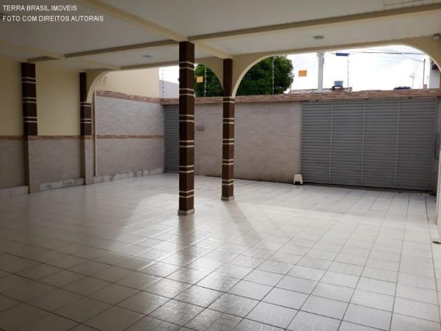 Casa pra locação dentro de condomínio fechado - Foto 5