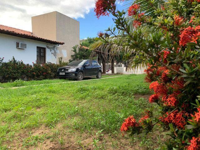 Casa em Caldas do Jorro, Tucano-Ba, 5 quartos, Varanda, Aluguel - Foto 16