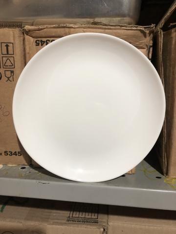 Material para buffet e restaurantes - Foto 3