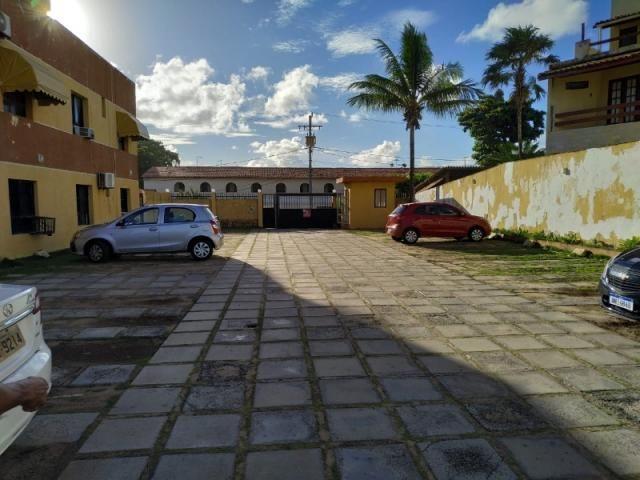 Casa de condomínio à venda com 1 dormitórios em Praia do flamengo, Salvador cod:PP223 - Foto 3