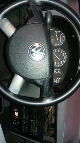 Troca de carro - Foto 5
