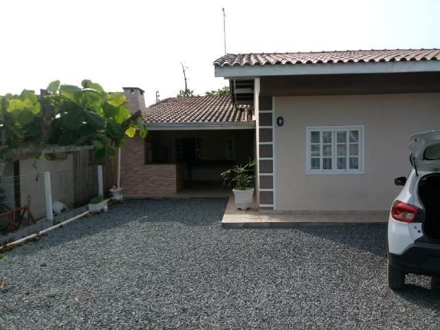 Casa em Barra do Sul - Foto 2