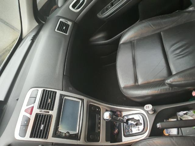Peugeot 307 Griffe Automatico - Foto 10