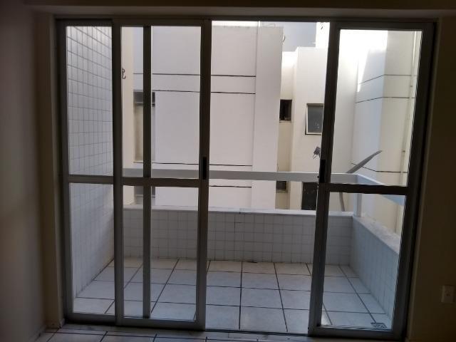 Dois quartos stiep ed Residency Das Dunas - Foto 3