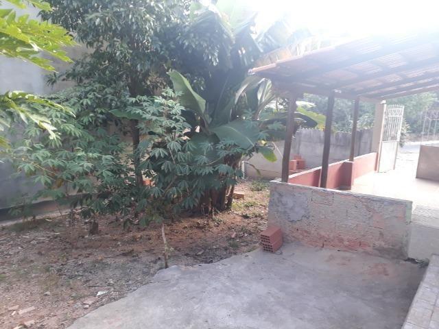 Chácara com 500m² em Barreto - Nova Serrana - Foto 11