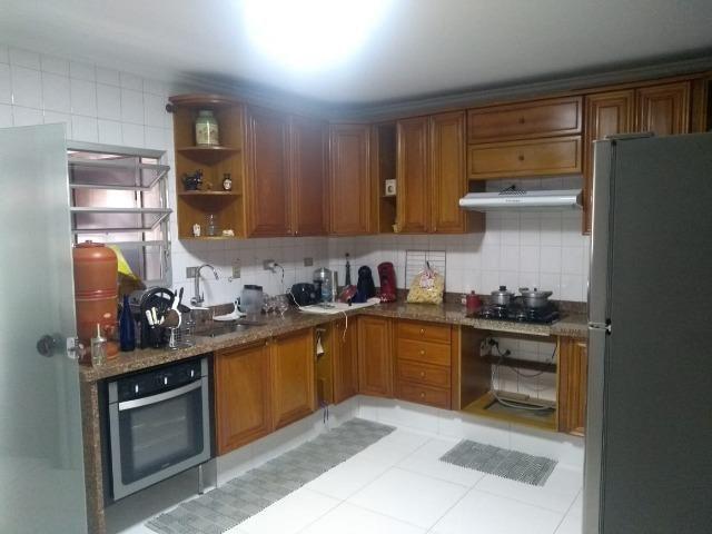 Apartamento no Centro (troca por casa) - Foto 9