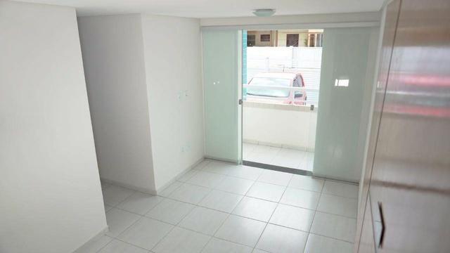 Residencial no Geisel - Foto 5
