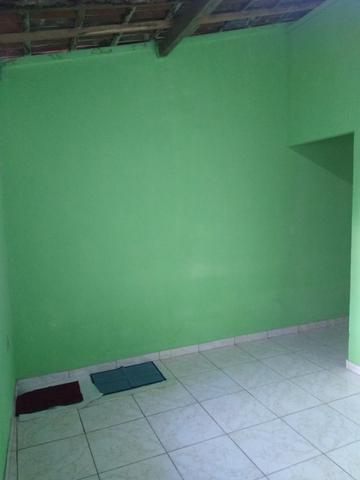 Casa em Caetés I Abreu e Lima - Foto 9
