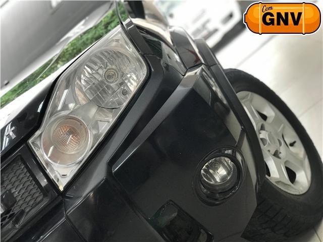 Ford Ecosport 2.0 xlt 16v flex 4p automático - Foto 3