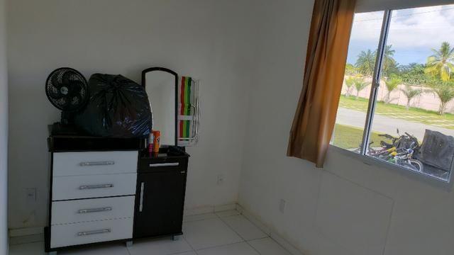 Residencial Privilege Premium 2/4 - Foto 7