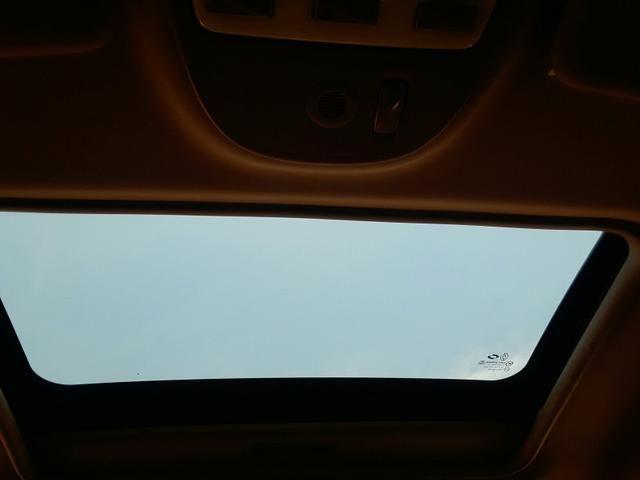 Renault Fluence Dynamique 2013 CVT, teto solar - Particular - Foto 18