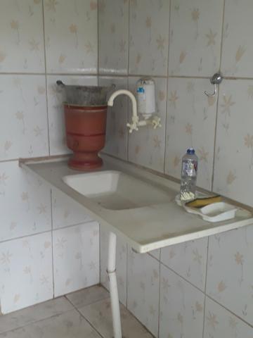 Chácara com 500m² em Barreto - Nova Serrana - Foto 5