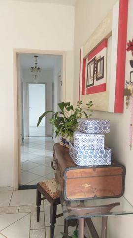 Vendo - Casa em São Lourenço-MG com três dormitórios - Foto 7
