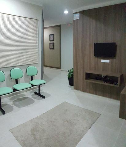 Sala próximo ao Comper da Rua Joaquim Murtinho - Foto 8