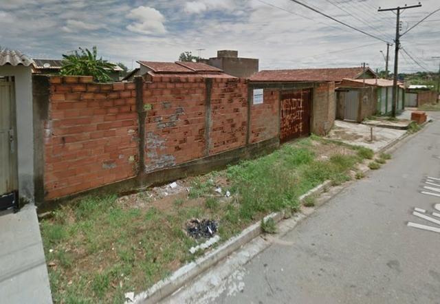 Lote a venda 304 m² no fundo do portal sul shopping no setor amim Camargo Goiânia - Foto 2