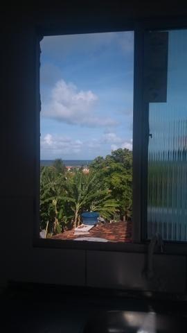 Alugo casa em Olinda com todo o suporte para a temporada de carnaval - Foto 11
