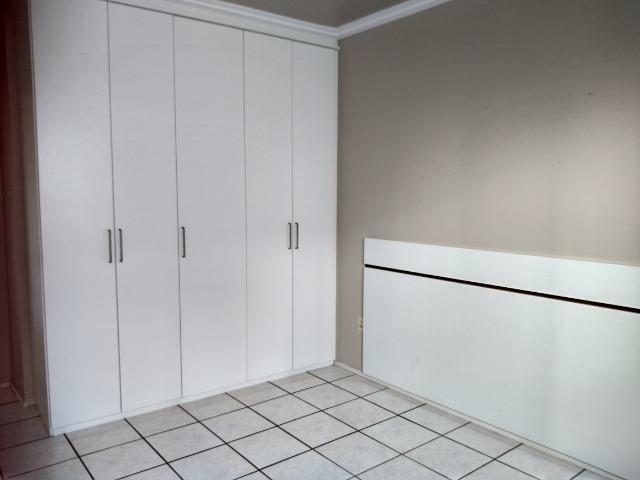 Dois quartos stiep ed Residency Das Dunas - Foto 6