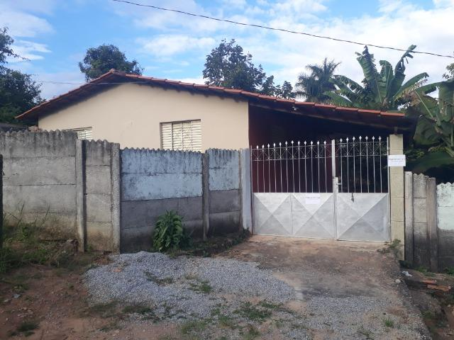 Chácara com 500m² em Barreto - Nova Serrana - Foto 2