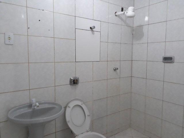 Alugo apartamento 3 quartos - Foto 4