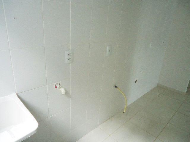 1641 - Apartamento de 2 quartos para Alugar em Biguaçu! - Foto 14