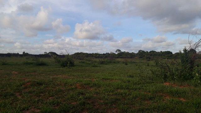 Área com 90000 m² por R$ 4.999.900,00 - São José de Mipibu/RN - Foto 7
