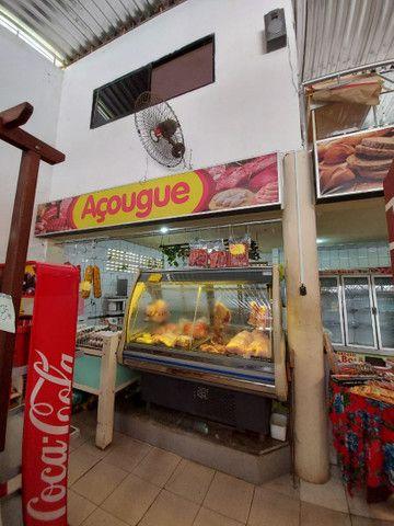 PASSO SUPERMERCADO EM ITAPARICA NA PRAIA DE ITAIRU - Foto 8