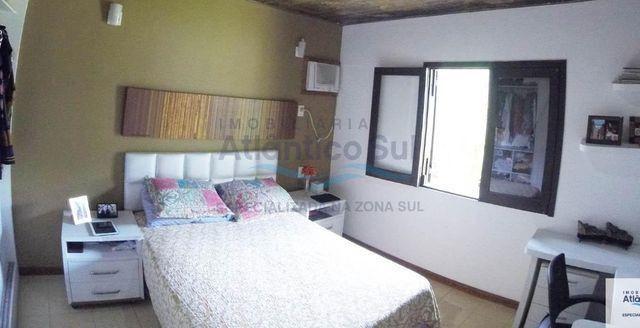 Ilhéus / BA Pontal Casa 04 quartos, sendo 02 suítes - Pontal - 0034 - Foto 7