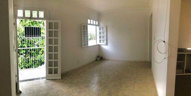Apartamento Cond. Senador João Bosco, Flores