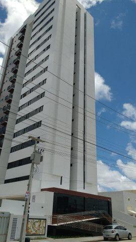 Promoção! Apartamento próximo a Epitácio Pessoa de R$ 285mil por R$ 235mil