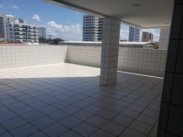 Apartamento vista para o mar . Bairro novo - Foto 6